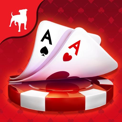 354902315 Les 4 meilleures applications de casinos gratuits à télécharger en 2019