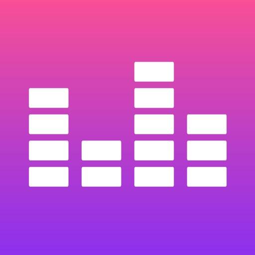 357146137 Bons plans App Store du 25/09/2018