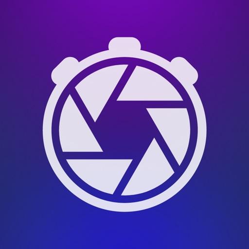 357404131 Bons plans App Store du 10/01/2019