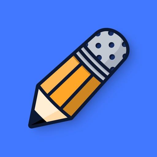 360593530 Bons plans App Store du 15/10/2019