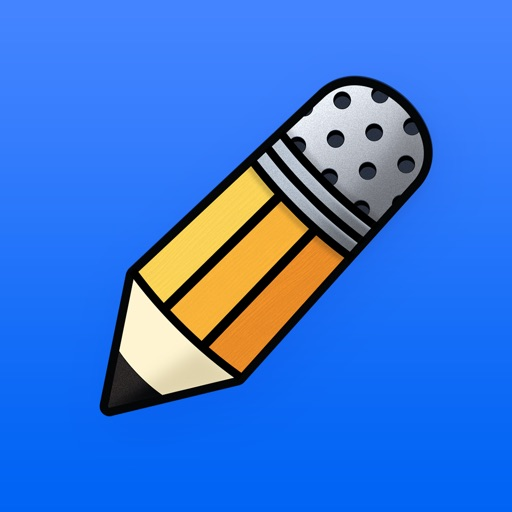 360593530 Bons plans App Store du 07/01/2020