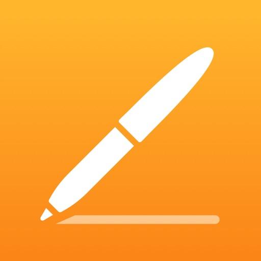 361309726 Apple met à jour Pages, Keynote, Numbers et iMovie sur iOS pour supporter le trackpad et la souris