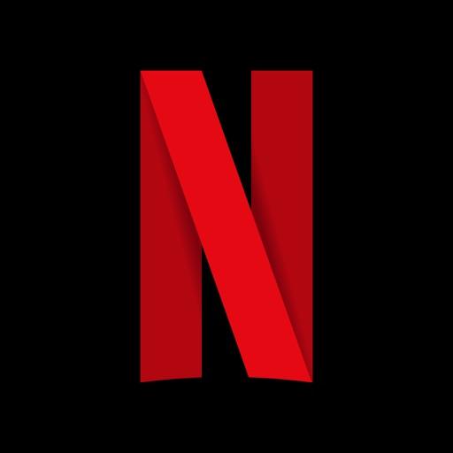 363590051 Netflix sur iOS : il est (enfin) possible de télécharger automatiquement les épisodes