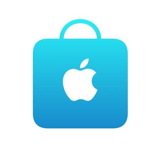 375380948 Apple met à jour lapp Apple Store vers la version 5.8 : support du mode sombre ajouté