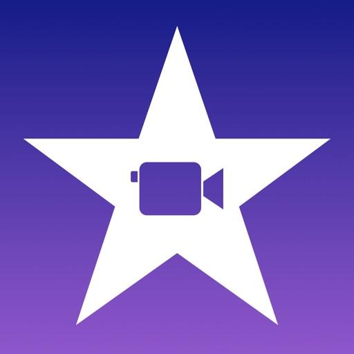 377298193 iMovie sur iOS mise à jour : nouvel effet de fond vert, 80 nouvelles bandes son et plus encore