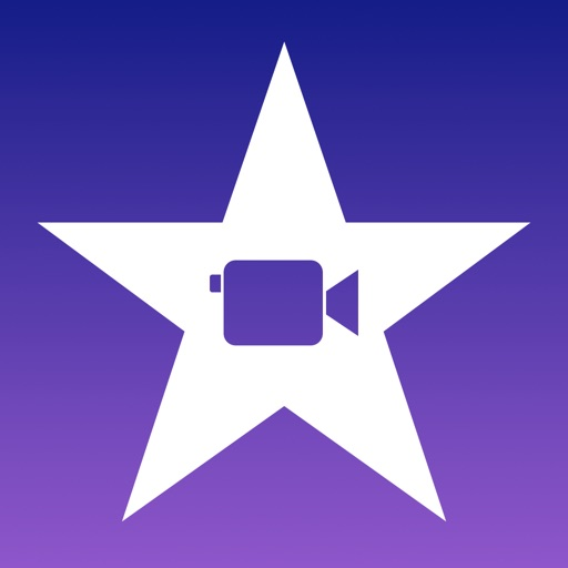 377298193 Les bons plans iPhone du vendredi 21 avril 2017