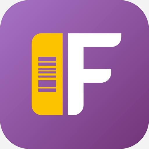 380664527 La collection de la semaine : 3 apps de gestion de cartes de fidélité