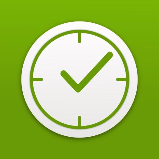 380884909 Bons plans App Store du 23/12/2019