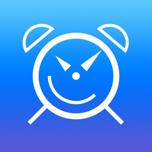 383313224 Bons plans App Store du 29/07/2020