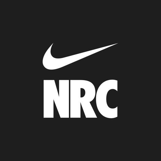 387771637 MàJ de Nike Run Club sur iPhone et Apple Watch : détails run améliorés, couleur du niveau du run, etc.