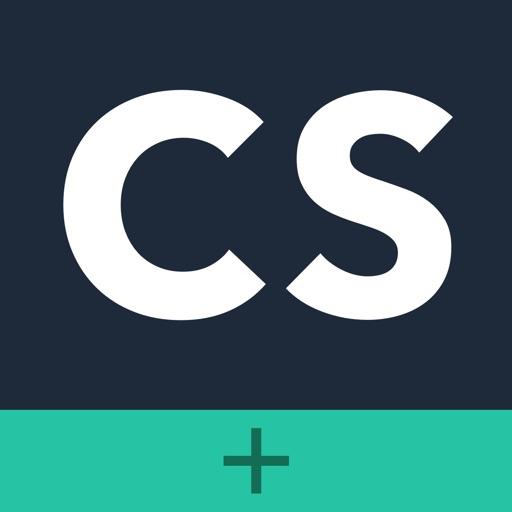 388624839 Bons plans App Store du 30/05/2018