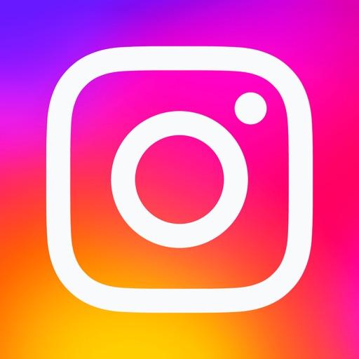 389801252 Instagram se met à jour pour supporter liPhone XS Max et liPhone XR