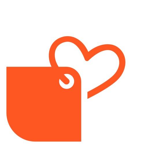 391329324 La collection de la semaine : 3 apps de gestion de cartes de fidélité