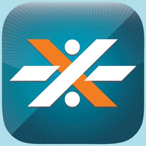 393772005 Bons plans App Store du 05/10/2020