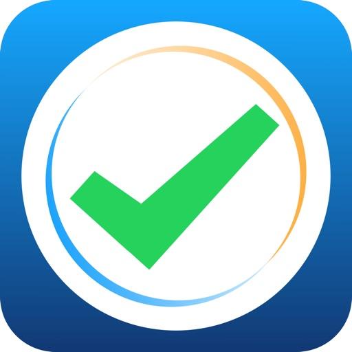 399076264 Les bons plans iPhone du samedi 29 avril 2017