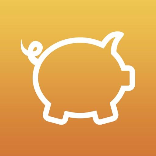 400927414 La collection de la semaine : 3 apps de gestion de comptes bancaires