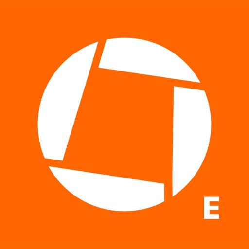 401818935 Bons plans App Store du 14/08/2018