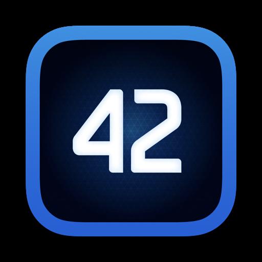 403504866 20 applications iPad pour booster votre productivité