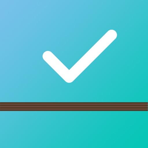 406945103 Bons plans App Store du 17/07/2018