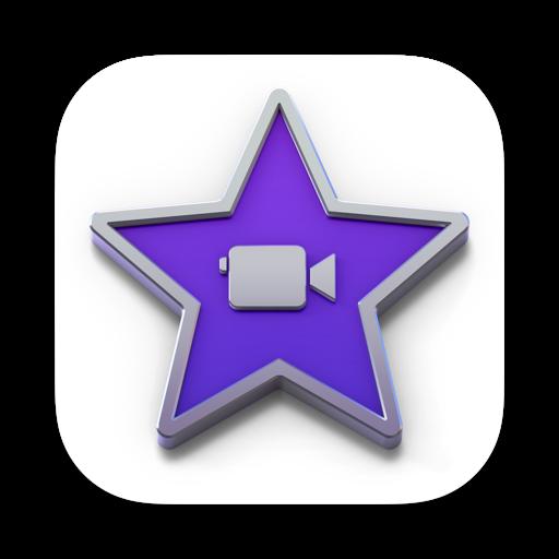 408981434 Apple propose une nouvelle mise à jour iMovie sur iOS et macOS : voici les nouveautés avec
