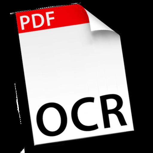 410309628 Top des apps OCR à utiliser sur Mac