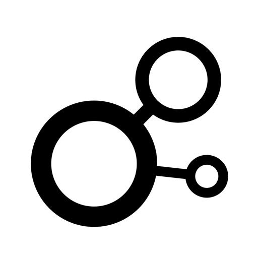 412768094 Bons plans App Store du 07/02/2020
