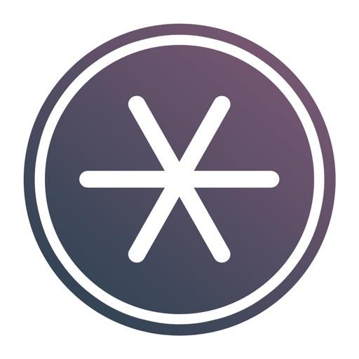 413369044 Applis pour iPhone : les bons plans du dimanche 09 juillet 2017