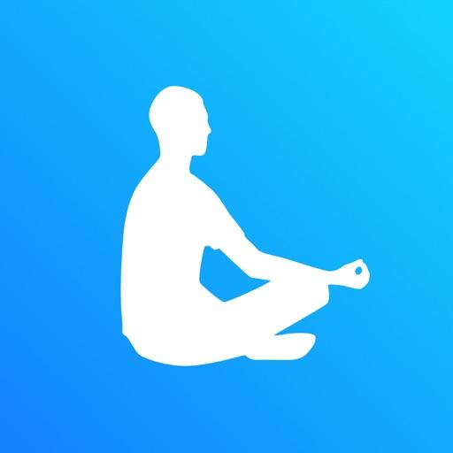 417071430 Top 5 des apps pour la méditation avec votre iPhone
