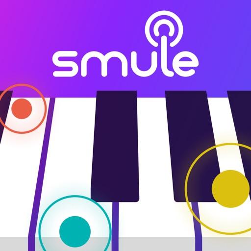421254504 Nous avons testé pour vous : Smule Magic Piano
