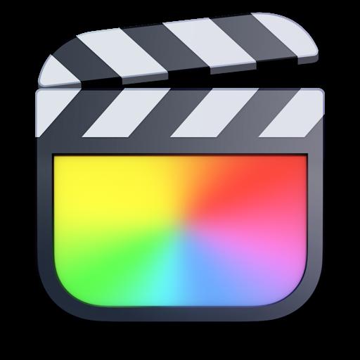 424389933 Les apps GarageBand, Final Cut Pro et Logic Pro mises à jour afin de supporter la puce Apple M1