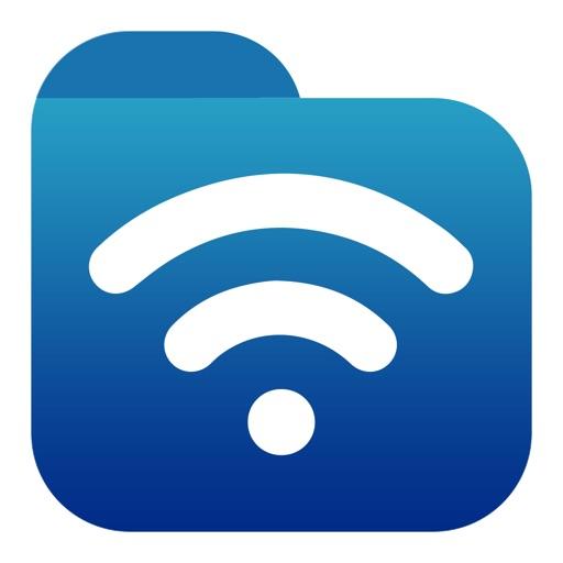 431033044 Bons plans App Store du 13/05/2020