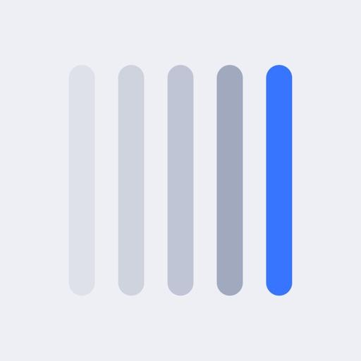 434136233 Bons plans App Store du 30/07/2018