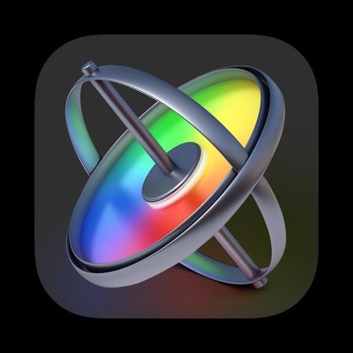 434290957 Les apps Final Cut Pro, iMovie, Motion et Compressor sont mises à jour sur Mac