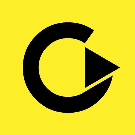 438402174 Top 5 des apps de lecteurs de vidéos pour iPhone