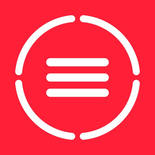 438475005 Bons plans App Store du 17/05/2018
