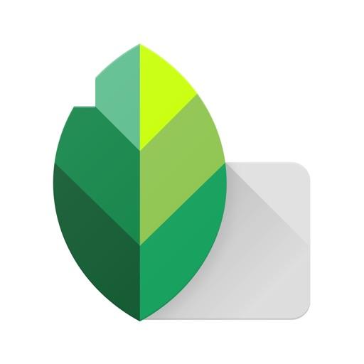 439438619 App4U #4 : Snapseed, lapplication iPhone de la semaine