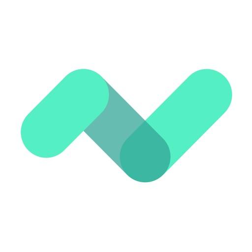 440509306 La collection de la semaine : 3 apps de gestion de comptes bancaires