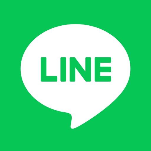 443904275 La collection de la semaine : 3 alternatives à WhatsApp