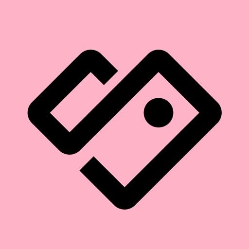 444578884 La collection de la semaine : 3 apps de gestion de cartes de fidélité