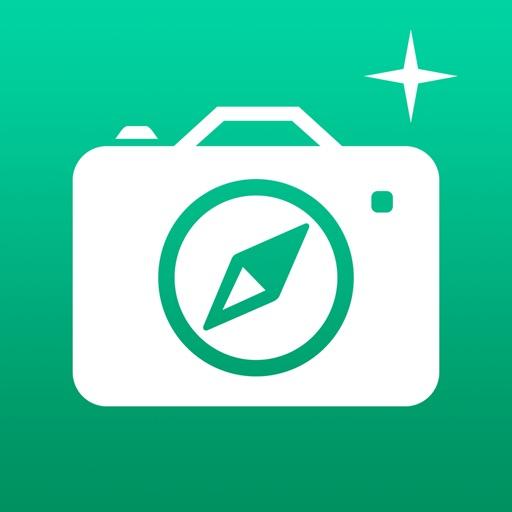 446635942 Applis pour iPhone : les bons plans du lundi 02 octobre 2017