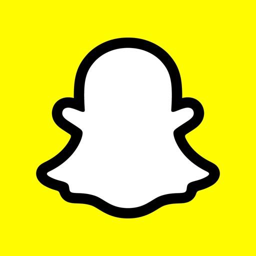 447188370 Snapchat supporte désormais les appels vidéos de groupe et la mention dans une Story