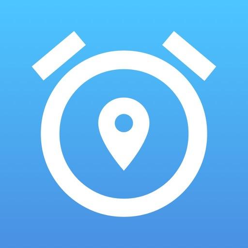 448033390 Applis pour iPhone et iPad : les bons plans du 30 janvier 2018