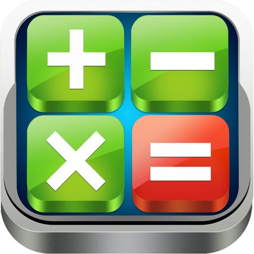 448246366 Bons plans App Store du 12/06/2020