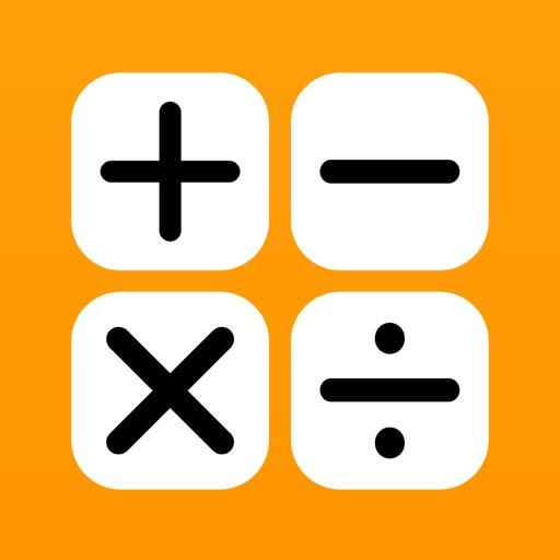 452182503 Bons plans App Store du 23/01/2020