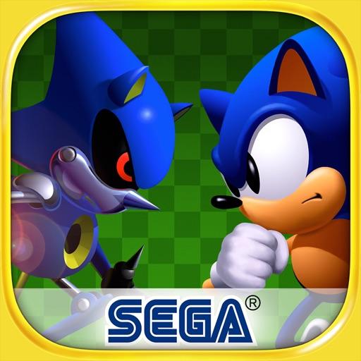 454316134 Sonic le hérisson débarque sur lApple TV