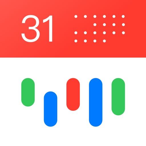 455210120 Bons plans App Store du 24/03/2021