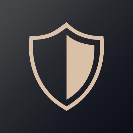 456637671 Bons plans App Store du 20/08/2020
