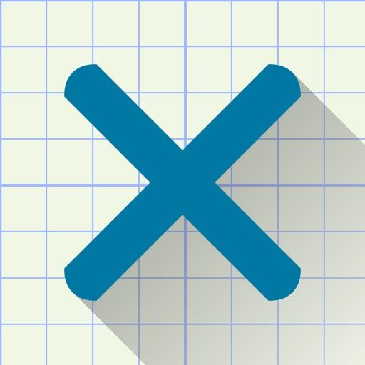 457267986 Bons plans App Store du 11/06/2018