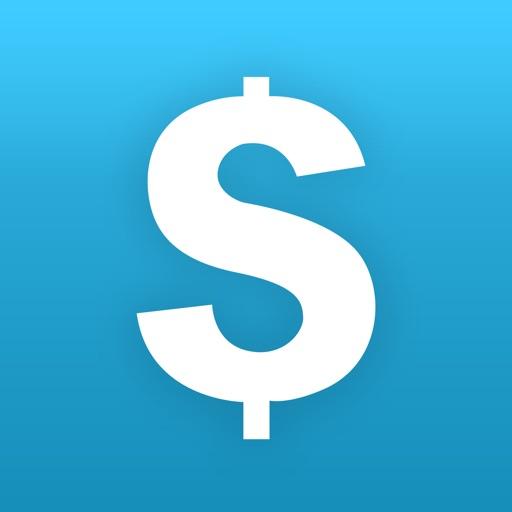 459019300 Bons plans App Store du 24/11/2020
