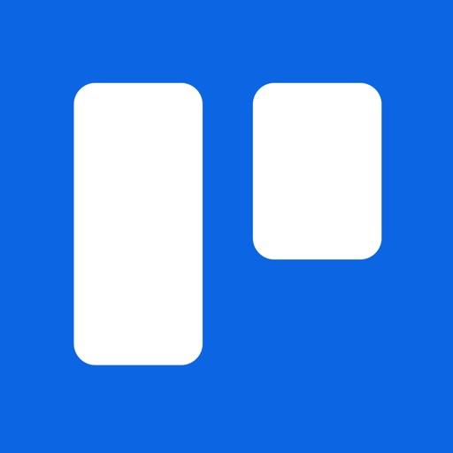 461504587 La collection de la semaine : 3 apps pour travailler en équipe